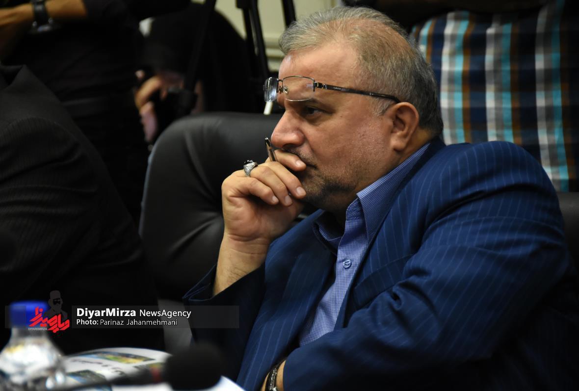 صداو سیما به چه حقی خبر رد صلاحیت عبداللهی را اعلام کرده است!