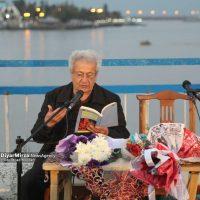 هم بخوان 5 200x200 - گزارش تصویری هفتمین قدم از رویداد فرهنگی «تو هم بخوان» در انزلی