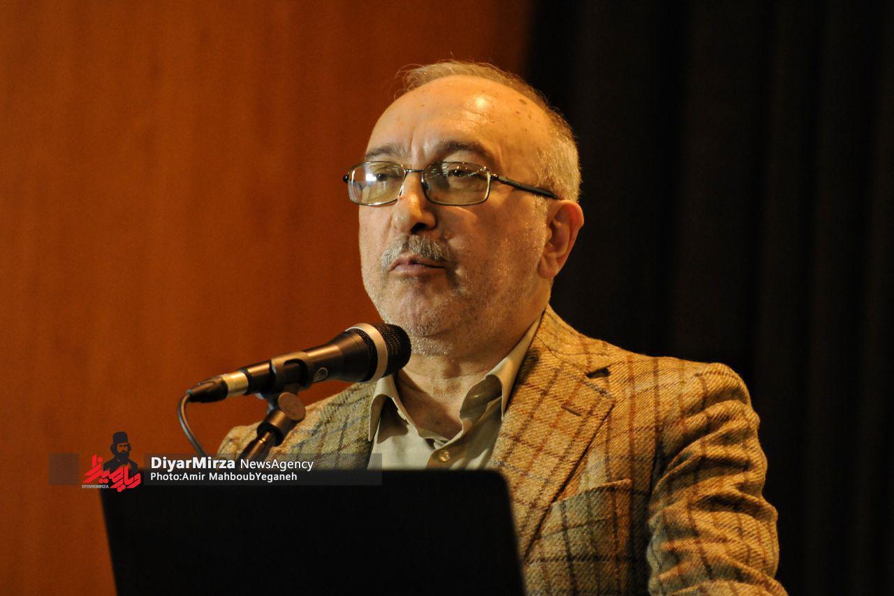 پیشفروش بلیتهای نوروزی اتوبوس ۱۲ اسفند در گیلان آغاز میشود