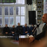 راد 1 200x200 - گزارش تصویری سالگرد شهید مدافع حرم اسماعیل سیرتنیا در رشت
