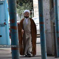 photo 2018 11 08 17 01 16 200x200 - گزارش تصویری سالگرد شهید مدافع حرم اسماعیل سیرتنیا در رشت