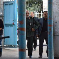 photo 2018 11 08 17 01 27 200x200 - گزارش تصویری سالگرد شهید مدافع حرم اسماعیل سیرتنیا در رشت