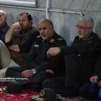 photo 2018 11 08 17 01 35 200x200 - گزارش تصویری سالگرد شهید مدافع حرم اسماعیل سیرتنیا در رشت