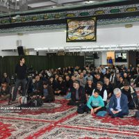 photo 2018 11 08 17 01 58 200x200 - گزارش تصویری سالگرد شهید مدافع حرم اسماعیل سیرتنیا در رشت