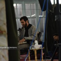 photo 2018 11 08 17 02 06 200x200 - گزارش تصویری سالگرد شهید مدافع حرم اسماعیل سیرتنیا در رشت