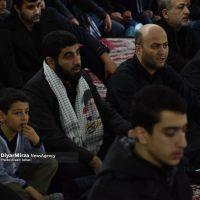 photo 2018 11 08 17 02 17 200x200 - گزارش تصویری سالگرد شهید مدافع حرم اسماعیل سیرتنیا در رشت