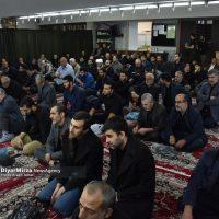 photo 2018 11 08 17 02 29 200x200 - گزارش تصویری سالگرد شهید مدافع حرم اسماعیل سیرتنیا در رشت