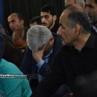 photo 2018 11 08 17 05 57 200x200 - گزارش تصویری سالگرد شهید مدافع حرم اسماعیل سیرتنیا در رشت