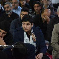 photo 2018 11 08 17 08 15 200x200 - گزارش تصویری سالگرد شهید مدافع حرم اسماعیل سیرتنیا در رشت