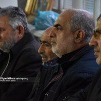 photo 2018 11 08 17 08 59 200x200 - گزارش تصویری سالگرد شهید مدافع حرم اسماعیل سیرتنیا در رشت