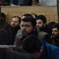photo 2018 11 08 17 11 31 200x200 - گزارش تصویری سالگرد شهید مدافع حرم اسماعیل سیرتنیا در رشت
