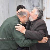 photo 2018 11 08 17 12 58 200x200 - گزارش تصویری سالگرد شهید مدافع حرم اسماعیل سیرتنیا در رشت
