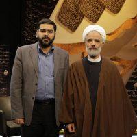 هیچ شرط و قراری برای حمایت از روحانی نداشتهایم | لوایح FATF باید در مجمع تشخیص تایید شود