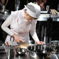 """16 200x200 - گزارش تصویری اجرای نمایش """"آشپزخانه"""" در تماشاخانه هامون رشت"""