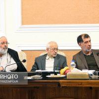 57414291 isna 21 200x200 - آخرین حضور آیت الله هاشمی رفسنجانی در جلسه مجمع تشخیص مصلحت نظام