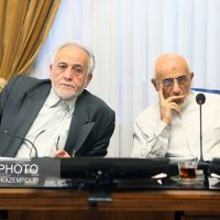 57414293 isna 25 200x200 - آخرین حضور آیت الله هاشمی رفسنجانی در جلسه مجمع تشخیص مصلحت نظام