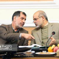 57414294 isna 24 200x200 - آخرین حضور آیت الله هاشمی رفسنجانی در جلسه مجمع تشخیص مصلحت نظام