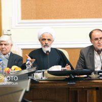 57414295 isna 26 200x200 - آخرین حضور آیت الله هاشمی رفسنجانی در جلسه مجمع تشخیص مصلحت نظام