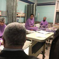 photo 2019 01 11 23 36 53 2 200x200 - بازدید شبانه نماینده رشت از بخش مراقبتهای ویژه بیمارستان پورسینا
