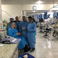 photo 2019 01 11 23 37 03 200x200 - بازدید شبانه نماینده رشت از بخش مراقبتهای ویژه بیمارستان پورسینا