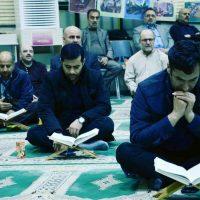 "photo 2019 02 05 09 52 04 2 200x200 - محفل انس با قرآن و عترت ""ترنم وحی"" در رشت"
