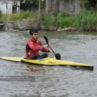 13 200x200 - گزارش تصویری اردوی آمادهسازی تیم ملی کایاک جوانان در انزلی