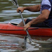 15 200x200 - گزارش تصویری اردوی آمادهسازی تیم ملی کایاک جوانان در انزلی