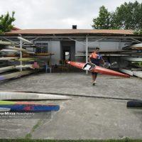 17 200x200 - گزارش تصویری اردوی آمادهسازی تیم ملی کایاک جوانان در انزلی