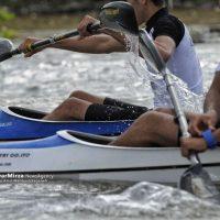5 200x200 - گزارش تصویری اردوی آمادهسازی تیم ملی کایاک جوانان در انزلی