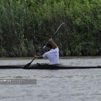 9 200x200 - گزارش تصویری اردوی آمادهسازی تیم ملی کایاک جوانان در انزلی