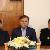 3 200x200 - افتتاح دفتر خانه احزاب استان گیلان | شورای نگهبان فضای سیاسی کشور را باز کند