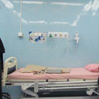 3 200x200 - خریداری تجهیزات پزشکی مورد نیاز بیمارستان ۱۷ شهریور با کمک دو خانواده نیکوکار