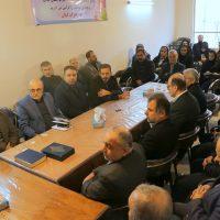 IMG 0016 200x200 - افتتاح دفتر خانه احزاب استان گیلان | شورای نگهبان فضای سیاسی کشور را باز کند
