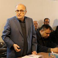 IMG 0018 200x200 - افتتاح دفتر خانه احزاب استان گیلان | شورای نگهبان فضای سیاسی کشور را باز کند