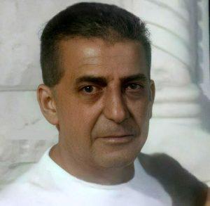 5502398 300x293 - اسرائیل از ترس ایران، مامور ارشد خود در موساد را ترور کرد؟